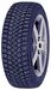 Автошины Michelin 195/65 R15 95T X-ICE NORTH XIN2