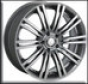 Bridgestone Ice Cruiser 7000 |п/ш| (235/60 R16 100T)