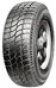 Tigar Cargo Speed Winter (205/65R16C 105R (под шип.))