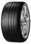 Pirelli Winter 240 SottoZero 2 (225/50R17 98V XL)