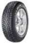 Pirelli Winter Carving (205/55R16 91T (под шип.))