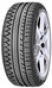 Michelin Pilot Alpin 3 (225/45R18 95V)