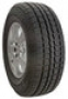 Goodyear Ultra Grip Extreme (225/55R17 101T (под шип.))
