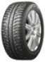 Bridgestone Ice Cruiser 7000 (225/65R17 106T (под шип.))