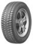 Barum Norpolaris (165/70R13 79Q (под шип.))