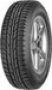 Gislaved Speed 616 (185/65R15 88T)