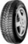 General Tire Altimax Winter (185/65R14 86T)