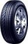 Michelin PILOT PRIMACY (195/55R16 87V)