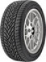 Continental ContiExtremeContact (205/55R16 89V)