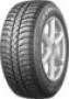 Bridgestone IceCruiser 5000 (195/60R15 88T)