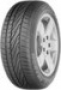 Mabor Sport-Jet 2 (185/55R15 84H)