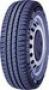 Michelin AGILIS (185/75R16C 104/102R)
