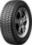 Barum Norpolaris (175/70R14)