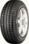 Gislaved Speed 616 (185/65R14 86T)