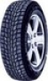 Michelin X-ICE NORTH (265/70R16 112Q)
