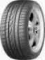 Toyo Winter Tranpath S1 (265/70R16 112Q)