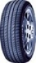 Michelin PRIMACY HP (195/55R16 87V)