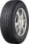 General Tire Altimax RT (185/70R14 88T)