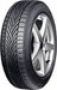 Gislaved Speed 606 (185/65R14 86H)