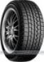 225/55 R16 95 H Toyo Snowprox S952