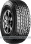 245/75 R16 120 Q Toyo Open Country I/T