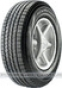 255/65 R16 109 T Pirelli Scorpion Ice & Snow