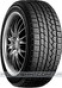 205/50 R17 89 H Toyo Snowprox S952