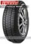 195/65 R15 91 T Pirelli Ceat Formula Winter