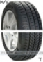 195/65 R15 91 H Cooper Weather-Master Snow
