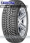 195/65 R15 95 T Michelin Alpin A4