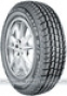 215/75 R15 100 S Cooper Weather-Master S/T 2
