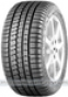 195/55 R15 85 H Matador MP 59 Nordicca M+S
