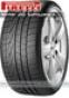 255/40 R20 101 V Pirelli Winter 240 SottoZero II