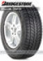 255/65 R17 108 R Bridgestone Blizzak DM-V1