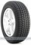 265/65 R17 112 H Bridgestone Blizzak LM-25 4x4
