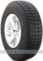 265/75 R15 112 S Firestone Winterforce