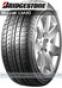 215/60 R16 99 H Bridgestone Blizzak LM-30
