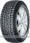 215/70 R16 100 Q Michelin X-Ice North