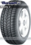 225/60 R16 102 H Barum Polaris 2