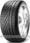 255/35 R20 97 V Pirelli Winter 240 SottoZero