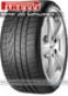 275/35 R20 102 W Pirelli Winter 270 SottoZero II