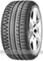 205/55 R16 91 H Michelin Pilot Alpin PA3